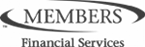 Members Financial Group