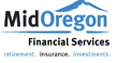 Mid Oregon Financial Services