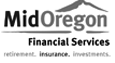 Mid-Oregon Credit Union