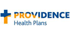 Providence Healthplans